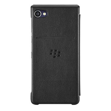 chekhol-blackberry-motion-privacy-flip-case-black-pfd100-3aaleu1-3