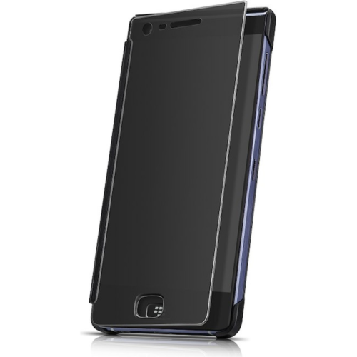 chekhol-blackberry-motion-privacy-flip-case-black-pfd100-3aaleu1-1