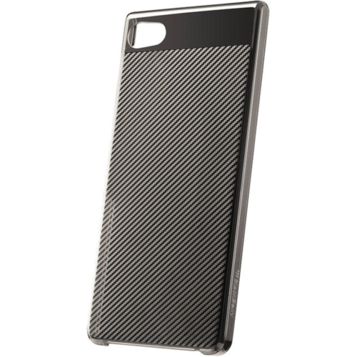chekhol-blackberry-motion-hard-shell-case-black-hsd100-3caleu1-4