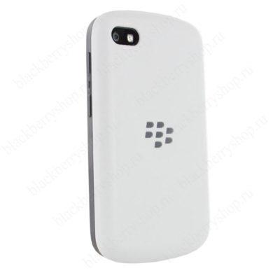 chekhol-blackberry-q10-hardshell-belyj-ACC-50877-302-1