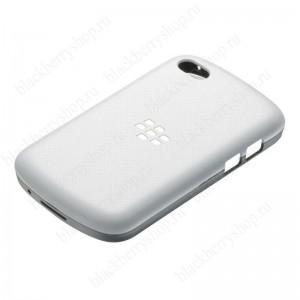 chekhol-blackberry-q10-hardshell-belyj-ACC-50877-302-2