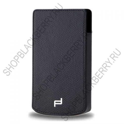 chekhol_blackberry_p9982_pocket_case_black