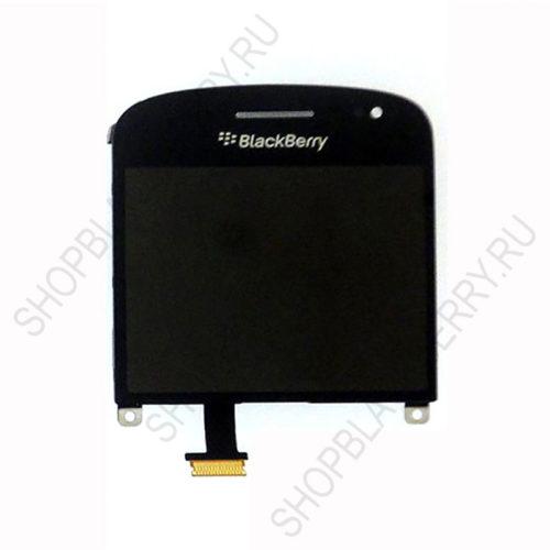 display-blackberry-bold-9900
