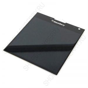 display-blackberry-passport-black