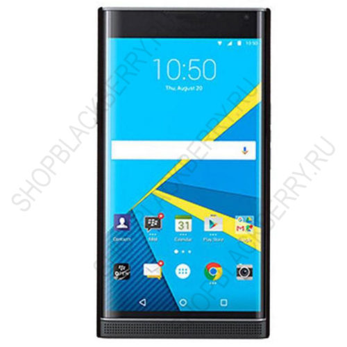 hard-shell-lite-blackberry-priv-2