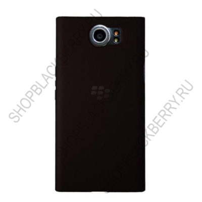 hard-shell-lite-blackberry-priv-7