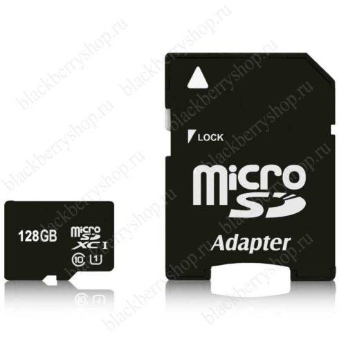 karta-pamyati-microsd-dlya-blackberry-128-gb