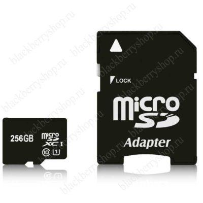 karta-pamyati-microsd-dlya-blackberry-256-gb