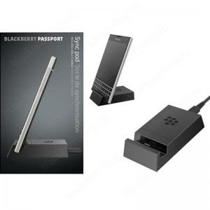 Станция BlackBerry Passport Q30 ACC-60407-001