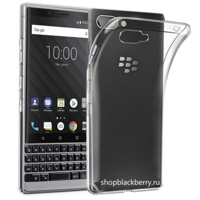 chekhol-blackberry-key2-hard-case-black-kopiya
