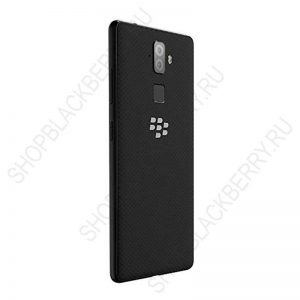 smartfon-blackberry-evolve-4
