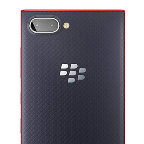 telefon-blackberry-key2le-atomic-red-krasnii-9