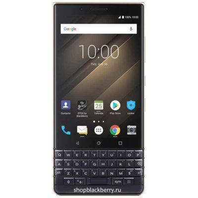 telephon-blackberry-key-2-le-champagne-1