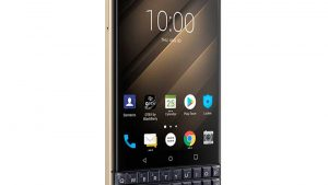 telephon-blackberry-key-2-le-champagne-3