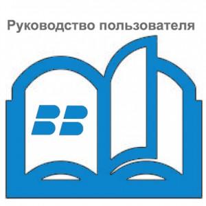 rukovodstvo-polzovatelya-dlya-telefona-blackberry-passport-9982