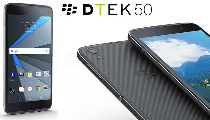 BlackBerry-DTEK5-30