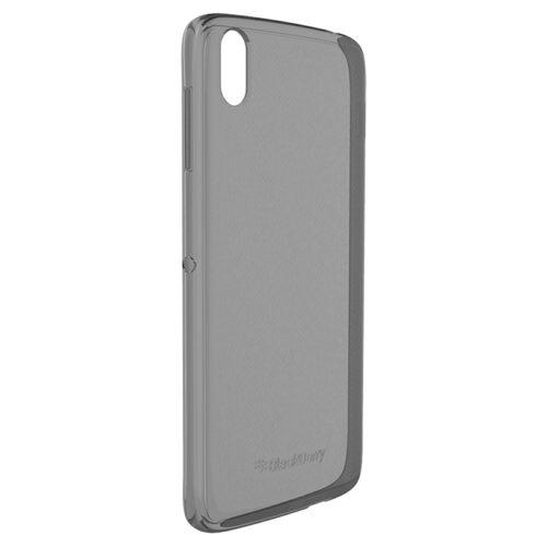 chehol-blackberry-dtek50-soft-shell-case-black-acc-63010-001