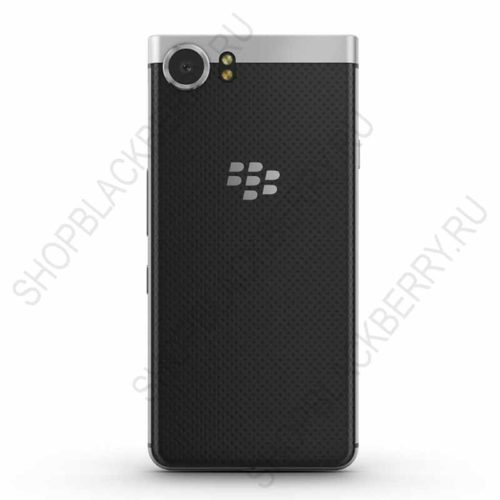 BlackBerry-KEYone-silver