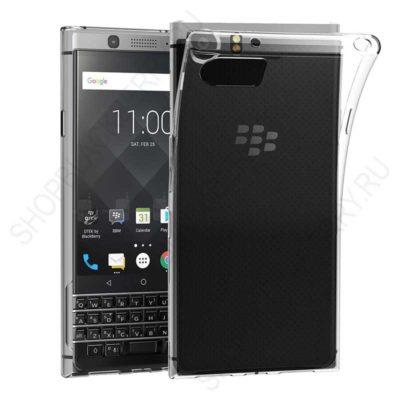 BlackBerry-keyone-Soft