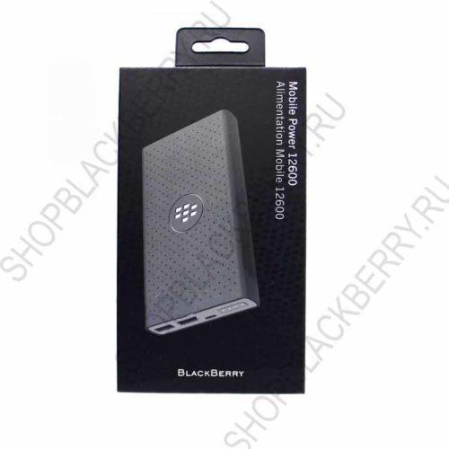 BlackBerry-mp-12600-battery-2