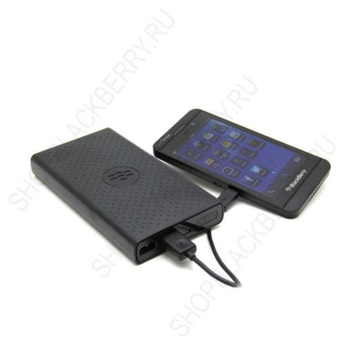 BlackBerry-mp-12600-battery