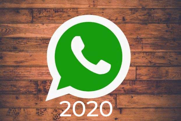 WhatsApp-dlya-blackberry-2020