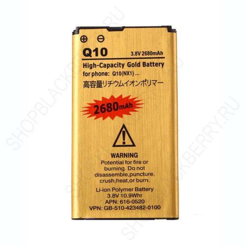 akkumulyator-dlya-blackberry-q10-nx1-gold-2680mah