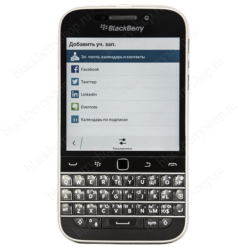 blackberry-classic-q20-black