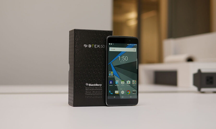blackberry-dtek50-16