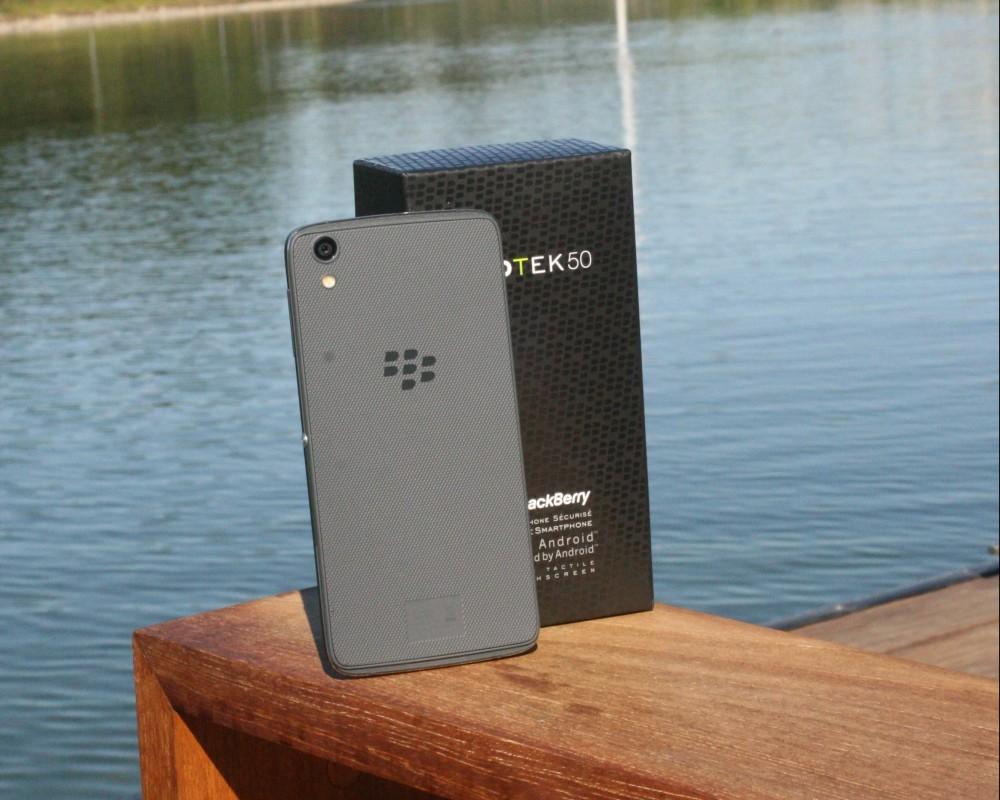 blackberry-dtek50-17
