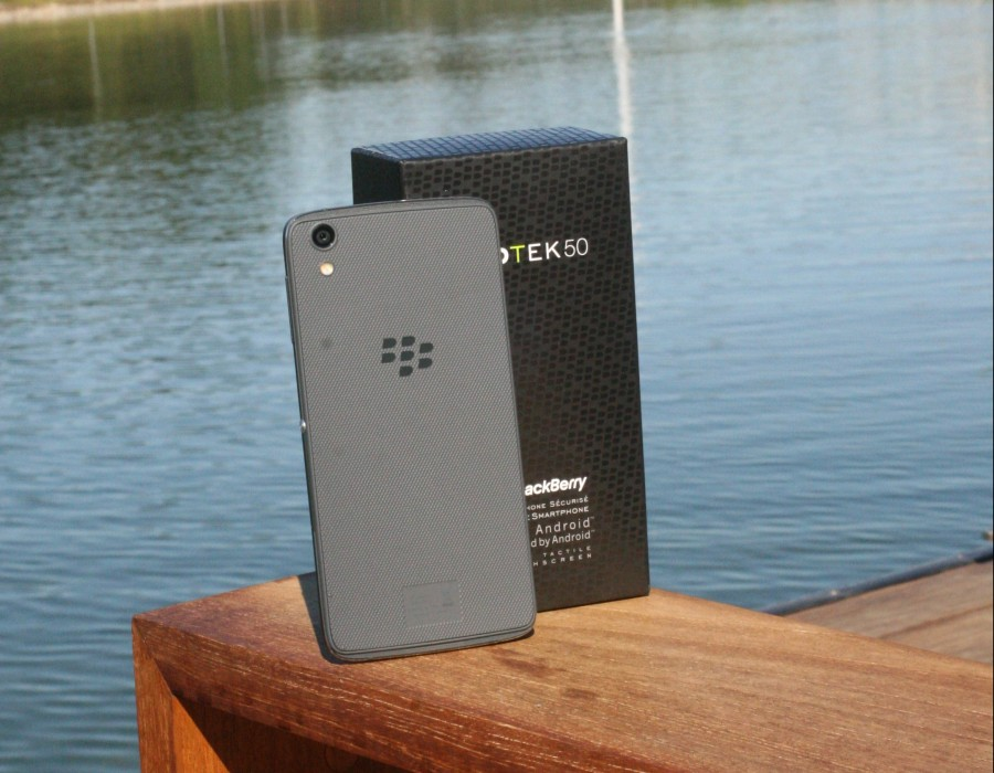 blackberry-dtek50-17