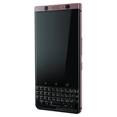 blackberry-keyone-bronze-edition-bbb-110-5-eac-rst