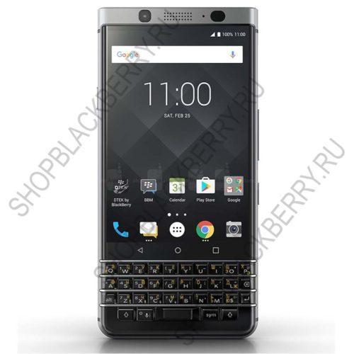 BlackBerry-KEYone-russkiy-new