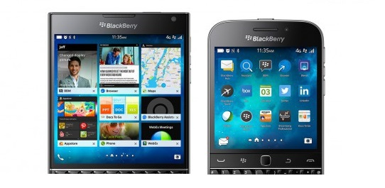 blackberry-passport-vs-blackberry-classic