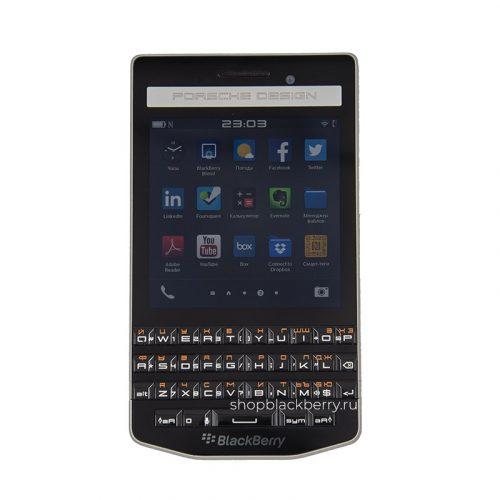 blackberry-porsche-designe-p9983-12345