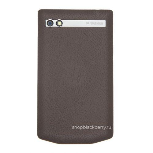blackberry-porsche-designe-p9983-brown-leather-1
