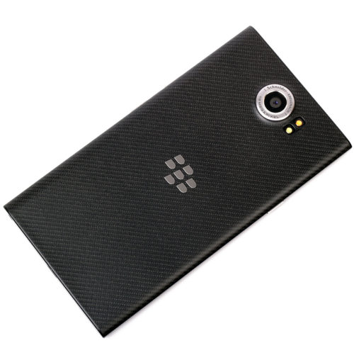 BlackBerry Priv Black 4G LTE