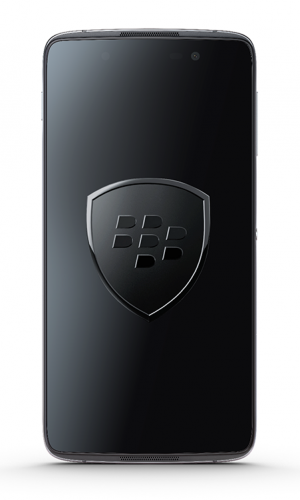 blackberry_dtek50-19