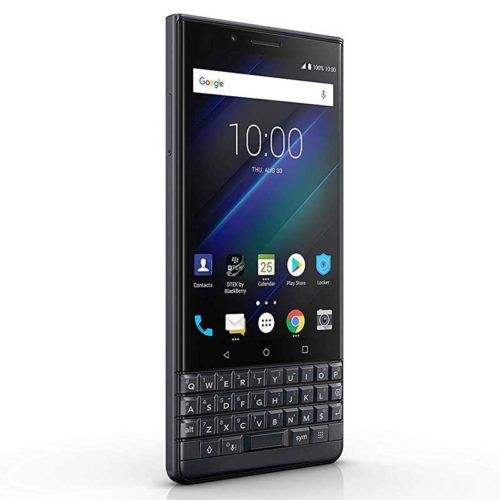 blackberry-key2-le-slite-blue-4g-64gb-2sim-3