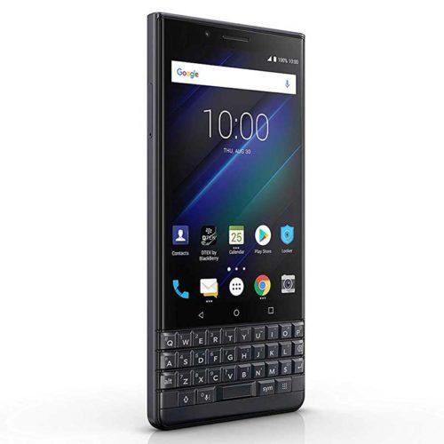blackberry-key2-le-slite-blue-4g-64gb-2sim-3