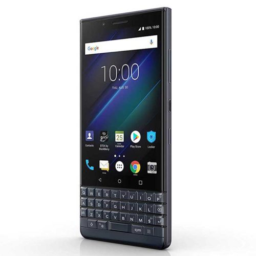 blackberry-key2-le-slite-blue-4g-64gb-2sim-2