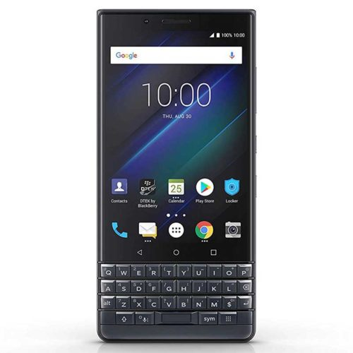 blackberry-key2-le-slite-blue-4g-64gb-2sim