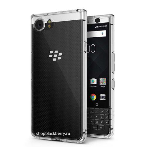 blackberry_keyone_silicone-hard-case-clear