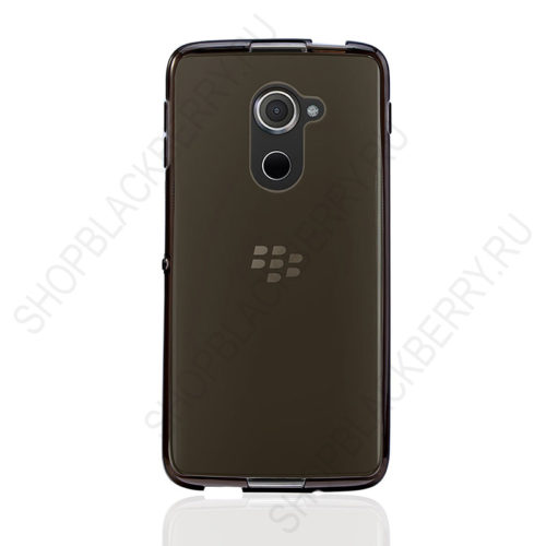 checkol-blackberry_dtek60-soft-shell-case-brown-1