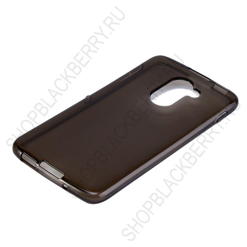 checkol-blackberry_dtek60-soft-shell-case-brown-7