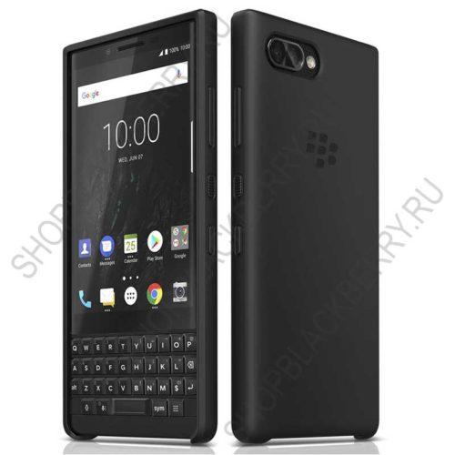 chehol-blackberry-key2_softshellcase_SHF100-3CALEU1-3
