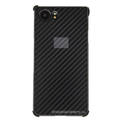 chehol-carbon-hard-shell-metall-dlya-blackberry-keyone-1