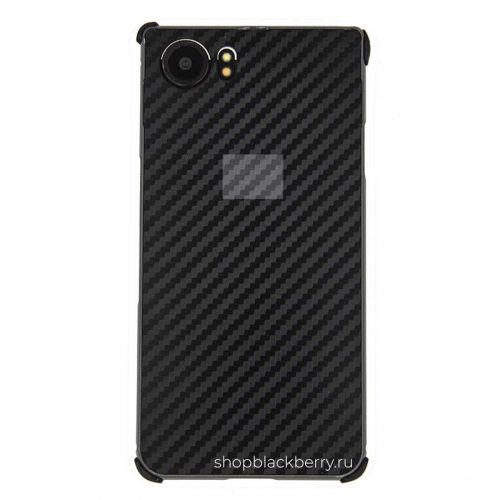 chehol-carbon-hard-shell-metall-dlya-blackberry-keyone-1