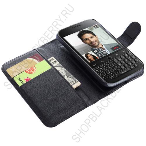 chehol-dlya-balackberry-classic-flip-black-q20-2