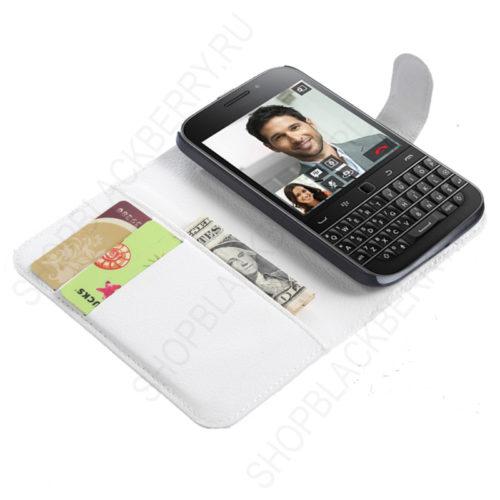chehol-dlya-blackberry-classic-flip-white-q20